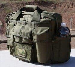 Best EDC Gear - Jumbo Bail Out Bag
