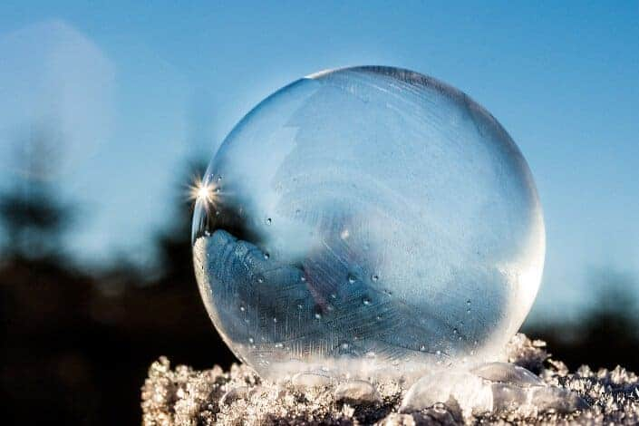 49 Best Ice Breaker Games For Teens- The Cold Never Bothered Me Anyway