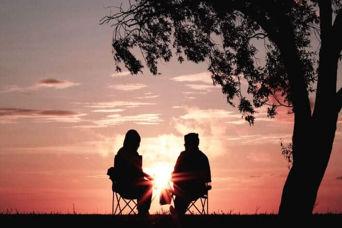 59 Sweet Things To Say To Your Girlfriend -Do you know how wonderful it is to wake up every day knowing I have you