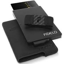 Best EDC Gear - FIDELO