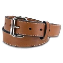 Best EDC Gear - Hanks Stitch Gunner Belts