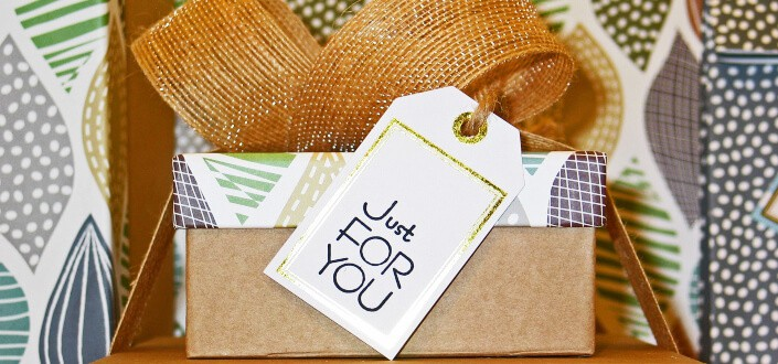 71 Birthday Gifts For Mom- Best Gifts