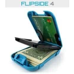 Best EDC Gear - Flipside Wallets