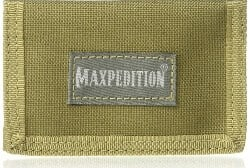 Best EDC Gear - Maxpedition
