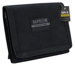 Best EDC Gear - RAPDOM Tactical Wallet