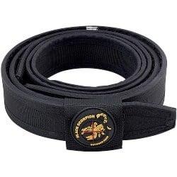 97. Black Scorpion Outdoor Gear