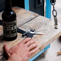 gifts for men who have everything - BOPIRATE1 Pirate Beer & Wine Bottle Opener
