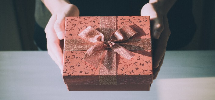 Birthday gifts for mom- How to Pick The Best Birthday Gifts For Mom