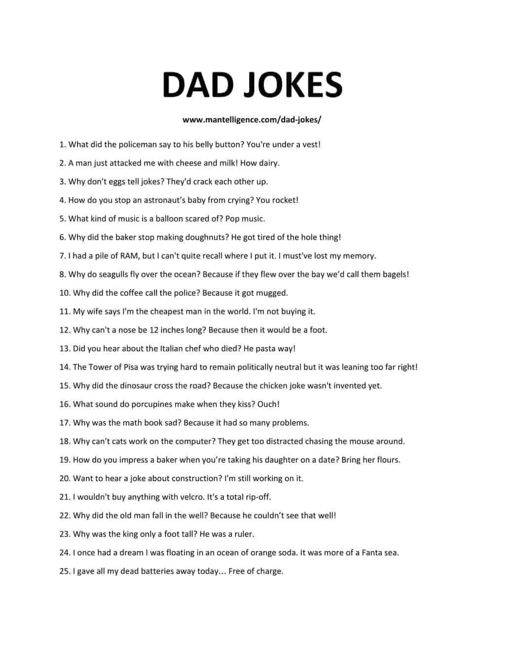 DAD_JOKES-1
