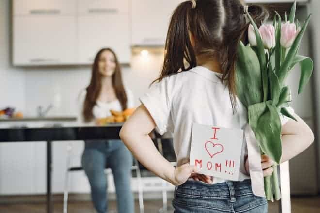 Gifts for Mom - Main