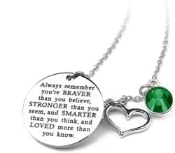 Inspirational Necklace (1)