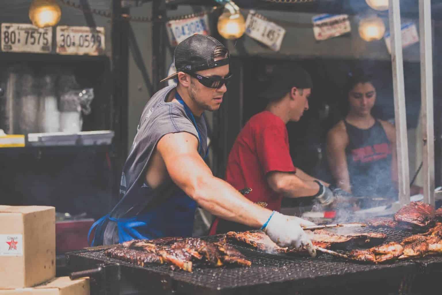 best grills - Featured 1