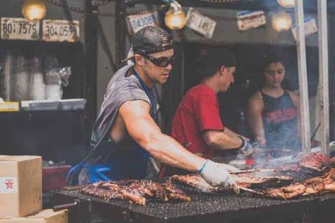 best grills - main 1