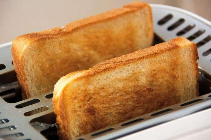 corny jokes-And God said to John, come forth and you shall be granted eternal life. But John came fifth and won a toaster.