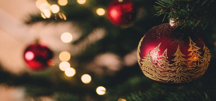 corny jokes-corny christmas jokes