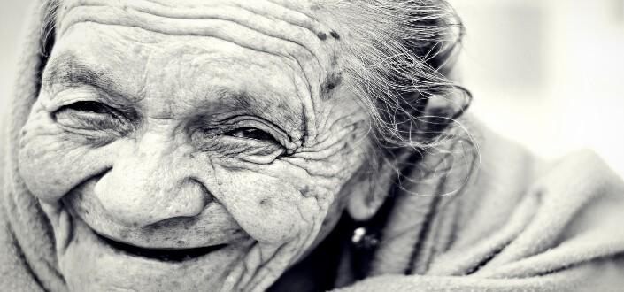 corny jokes-corny old people jokes