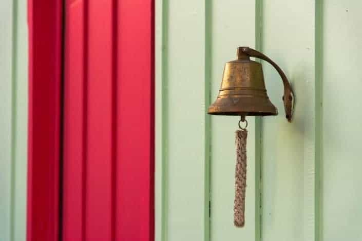 knock knock jokes - Knock, knock Who's there_ Isabell Isabell who_ Is a bell working_