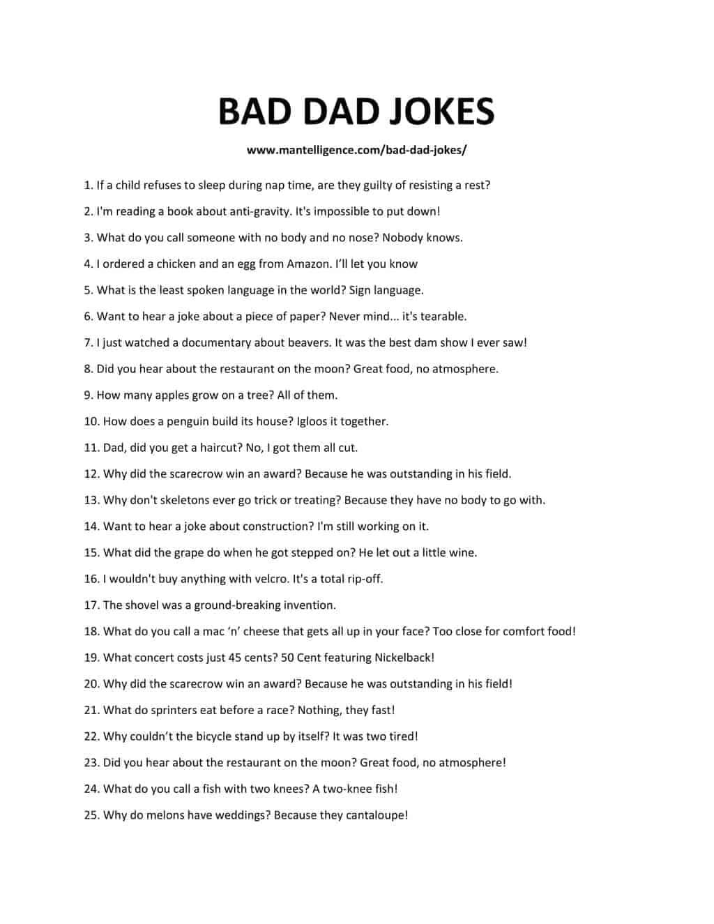 BAD_DAD_JOKES-1[1]