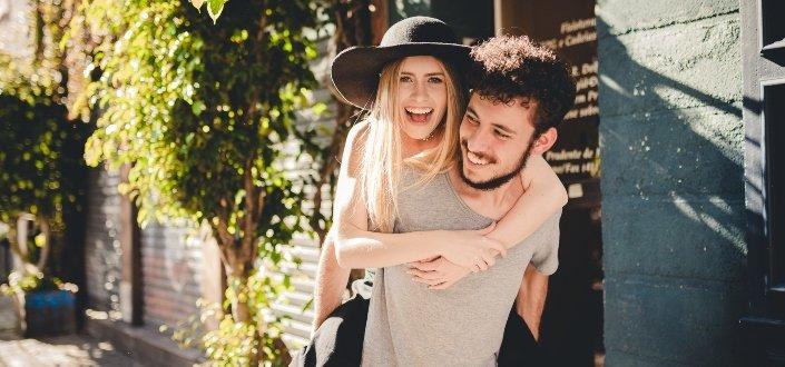 How To Attract Women - Understand Women