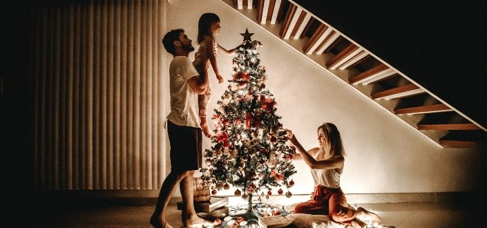 bad dad jokes - bad dad christmas jokes