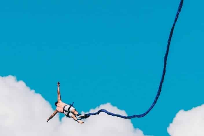 never have i ever questions clean - Never have I ever bungee jumped