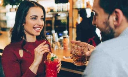 62 Best Speed Dating Questions – Spark a connection fast.