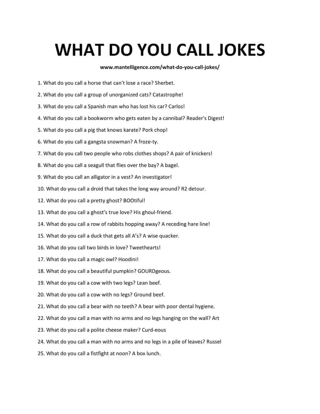 WHAT_DO_YOU_CALL_JOKES-1[1]