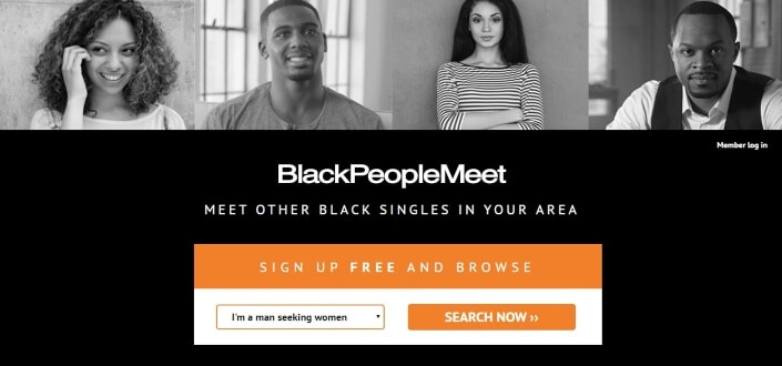 black people meet-go to (1)