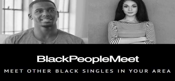 black people meet-what (1)