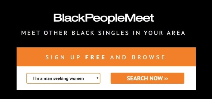 blackpeoplemeet-choose (1)