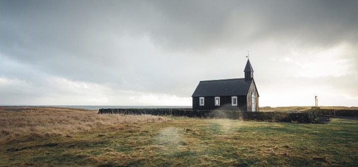 funny knock knock jokes - church jokes
