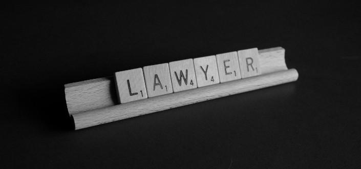funny knock knock jokes - lawyer jokes