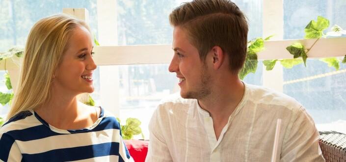 mens short haircuts-Mens Short Haircuts for Thin Hair