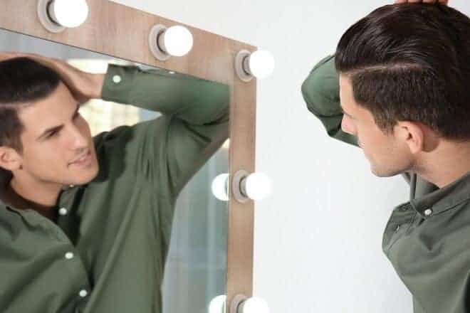 mens short haircuts-main