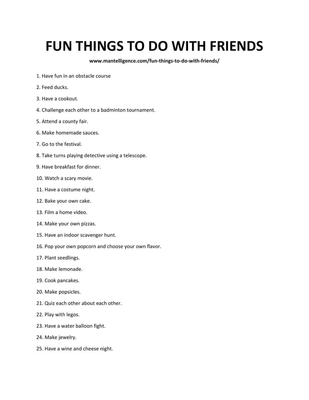 FUN_THINGS_TO_DO_WITH_FRIENDS-1[1]