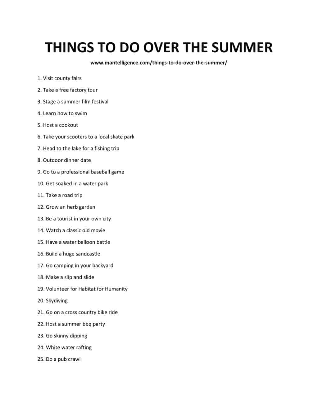 THINGS_TO_DO_OVER_THE_SUMMER-1[1]