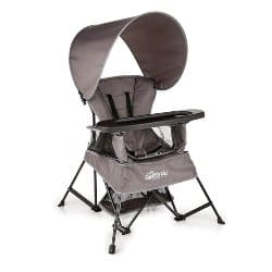 cool gifts for dad-Baby Delight Go with Me Chair (1)