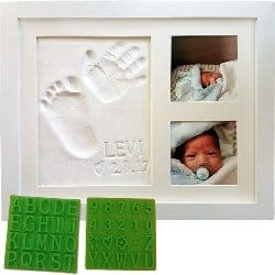 gifts for dad-139 (1)