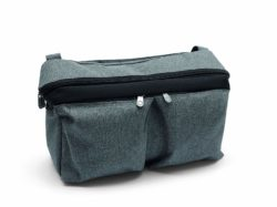 gifts for new dads - Bugaboo Stroller Organizer