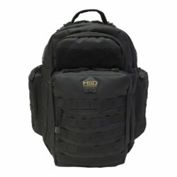 gifts for new dads - HSD Diaper Bag Backpack for Dad