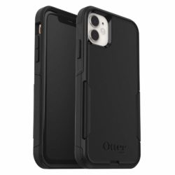 gifts for new dads - OtterBox COMMUTER SERIES Case for iPhone 11