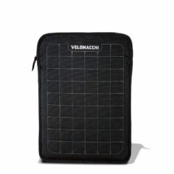 gifts for new dads - Velomacchi Impact Ballistic Reinforced Laptop or Tablet Sleeve Large