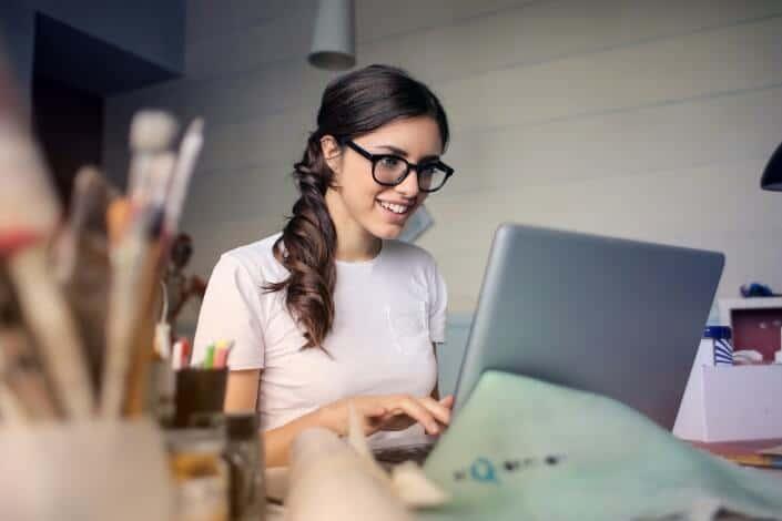indoor hobbies-online survey