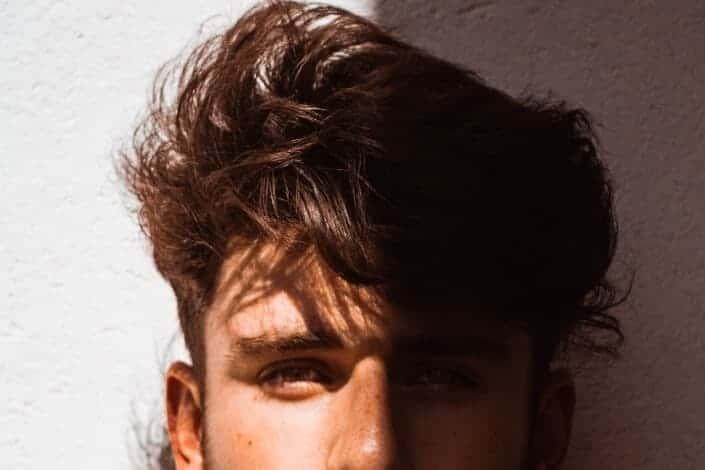 mens medium haircut-11