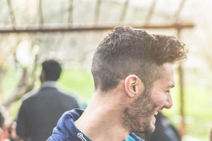mens medium haircut-17