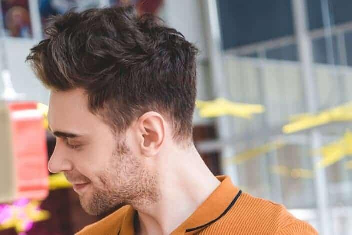 mens medium haircut-18