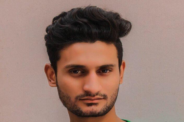 mens medium haircut-21