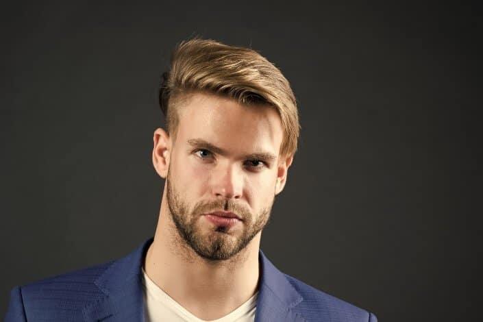 men's medium Hairstyle-6