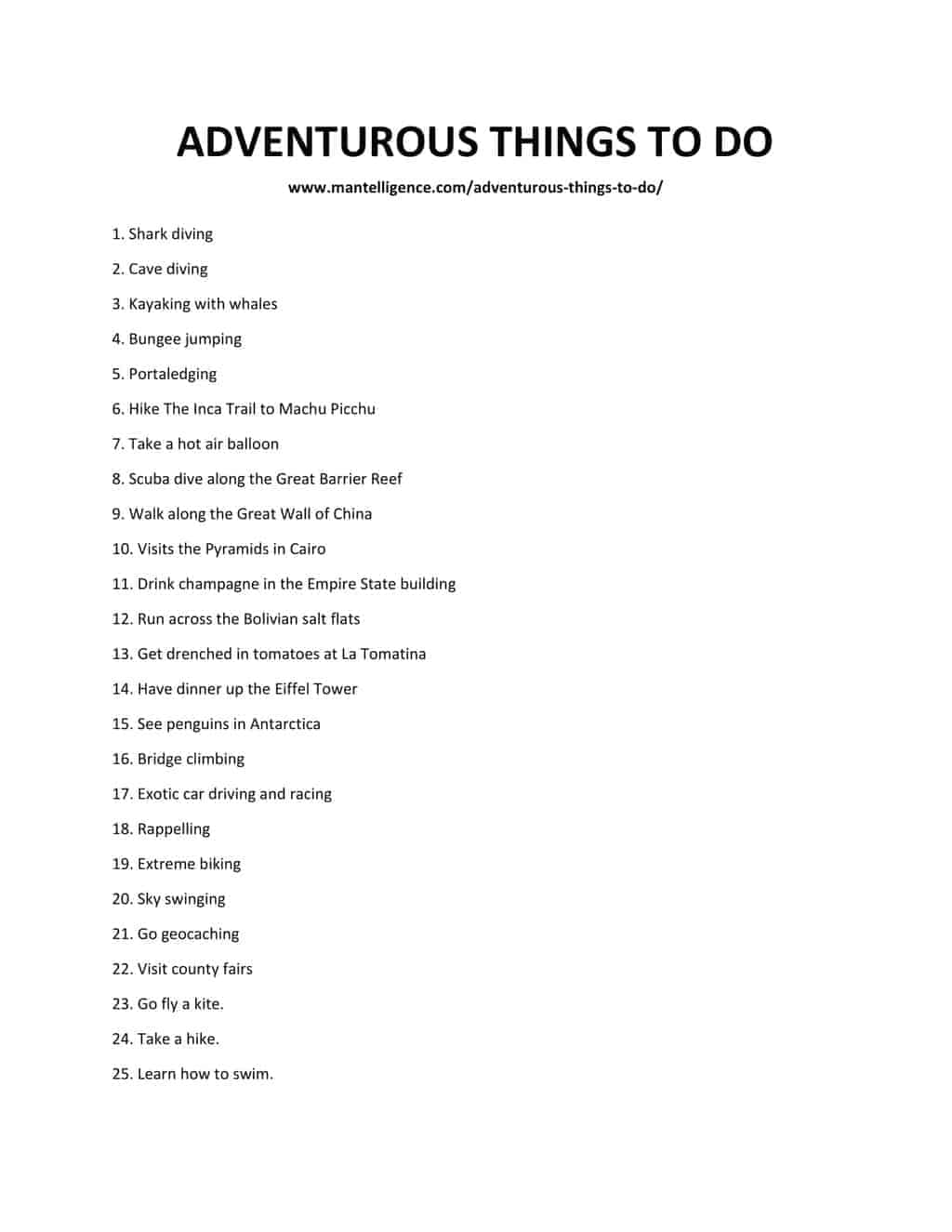 ADVENTUROUS_THINGS_TO_DO-1[1]