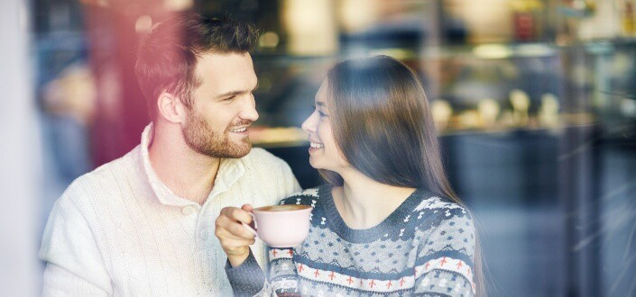 Free date ideas-second
